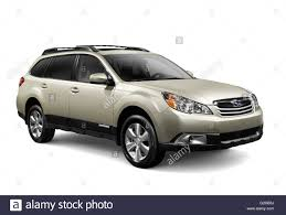 customized subaru outback subaru outback stock photos u0026 subaru outback stock images alamy