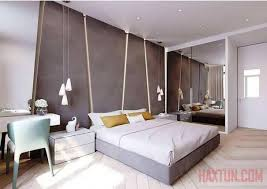 bedroom design graph paper template table lamps uk bedroom