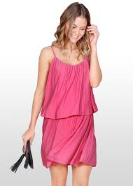 maternity clothes sale winter maternity clothing sale great discounts on