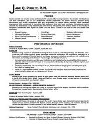 Scannable Resume Sample by Sample Format For Functional Rsum Sample Scannable Resume Sample