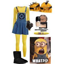 Minion Halloween Costume Wwe Diva Halloween Costumes Kids Wwe Divas Halloween Costume