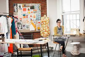 Designer Room - fashion designer stock photos and pictures getty images