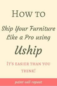 Used Furniture In Bangalore For Sale Best 25 Sell Used Furniture Ideas On Pinterest Used Pallets