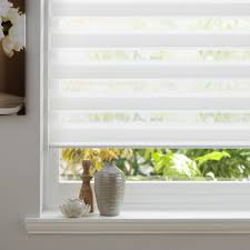 roller blinds our pick of the best ideal home