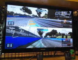 pulsa bang korean playstation and video game room cafe u2013 modern