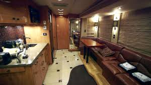 hunter hayes mariah carey lauren alaina celebrity motor homes