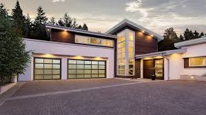 Overhead Door Midland Tx Garage Door Repair Residential Overhead Doors Also Dynamic Amarr