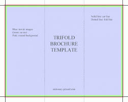 free tri fold wedding program templates wordings 3d82506dfaa2c633bde2850e878c77fe trifold wedding