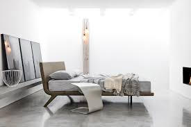 stealth double beds from bonaldo architonic