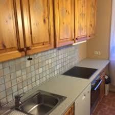 küche kiefer gebraucht küche kiefer 363cm 140cm in 9125 gemeinde eberndorf um