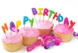birthday cards free card invitation design ideas birthday printables free kids