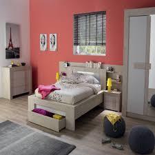 salon chambre a coucher idée déco salon gris et vert frais chambre a coucher saumon controleam