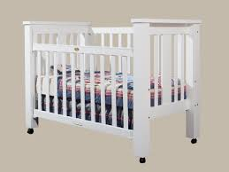 Second Hand Baby Cots Brisbane Baby Cots Sleigh Cots Twin Cots Cot Beds Pamco Nursery