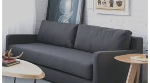 riveting jordan convertible sofa sleeper tags convertible