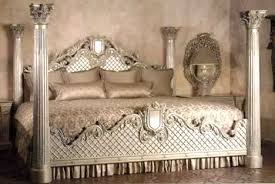 Luxury Bedroom Sets Furniture by Incredible Bedroom Sets Atlanta 1000 Images About Bed Room On