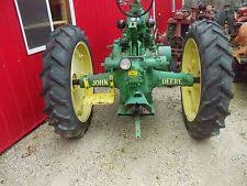 Best Sellers Tractor Tires For 15 Inch Rim Tractor Tires 38 Ebay