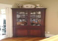 corner china cabinet ashley furniture corner china cabinets sideboards corner china cabinet corner china