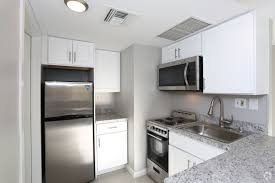 1 Bedroom Apartments In Ct Apartments For Rent In Meriden Ct Apartments Com