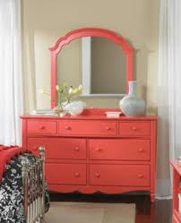 904 best pink u0026 coral painted furniture images on pinterest