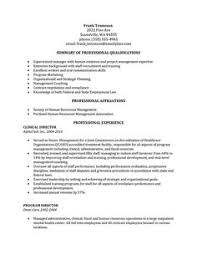 Sample Human Resource Resume by Wonderful Sorority Resume Example Sample Resumes College