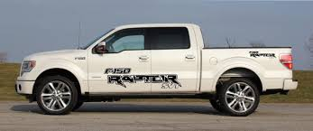 Ford Raptor Truck Decals - compare prices on ford raptor decals online shopping buy low