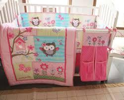 Bed Sets At Target Target Baby Bedding Sets Modern Bedding Bed Linen