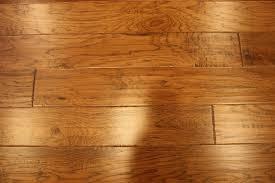 hickory pecan 1 2 x 6 1 2 scraped engineered hardwood
