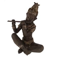 silver buddha statues silver buddha statues suppliers and