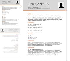Free Resume Generator Online by 100 Resume Modern Objectives In Resume Best Free Resume