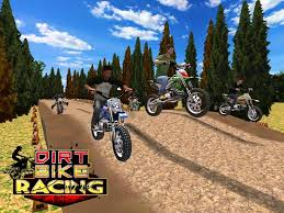motocross racing movies dirt bike racing 3d android apps on google play