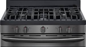 frigidaire gallery launches new smudge proof black stainless
