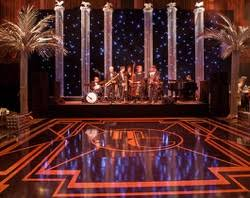 Great Gatsby Themed Party Decorations Gatsby Themed Parties Supplies And Decorations In Australia