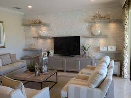 living living room tv stand ideas pattern design lines sofa