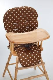 Evenflo High Chair Replacement Cover Cosco High Chair Replacement Cover