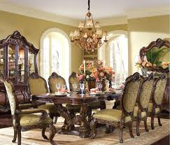best 25 victorian dining chairs ideas on pinterest victorian