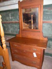 oak antique beds u0026 bedroom sets ebay