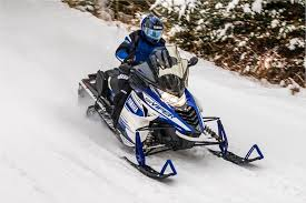 2017 yamaha srviper s tx dx 137 crossover snowmobile model home