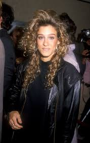 hair styles for wome in their 80s 55 best 80s hair craziness images on pinterest 80 s long hair