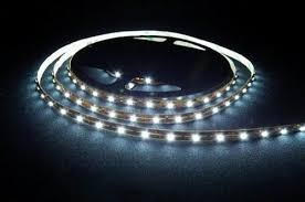 make your car more bright by using automotive led lights