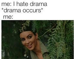 Kim Meme - kim kardashian memes part 1 mutually