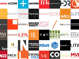 these are the 300 top revenue generating architecture firms in the