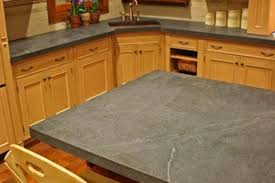 Solid Surface Cabinets Kitchen Countertops Menards For Your Kitchen Inspiration