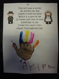 thanksgiving turkey handprint craft nicci u0027s little angels arts u0026 craft projects