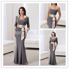 clothing for in south africa aliexpress com buy of the grey dresses with