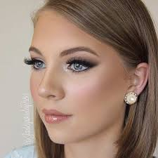 wedding makeup bridesmaid 31 beautiful wedding makeup looks for brides page 2 of 3 stayglam