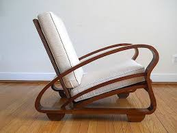 Modern Art Deco Furniture by 208 Best Images About Furniture On Pinterest Armchairs