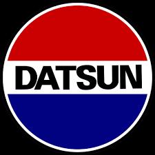 nissan logo png honda accord 2017 png karc us