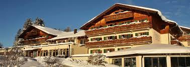 Bad Kohlgrub Wetter Gewinnspiel Ammergauer Alpen Dr Hauschka