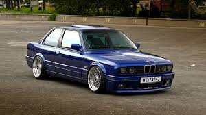 maserati biturbo stance e30 twitter search