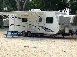 232 rv rentals available near winter garden fl rvmenu